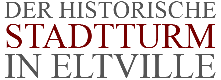 Stadtturm-Logo1